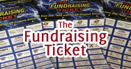 Fundraising Ticket